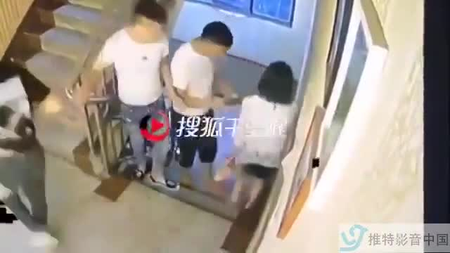 WTF! GIRL KIDNAPPED AND RAPED - LiveGore.com ▶0:37