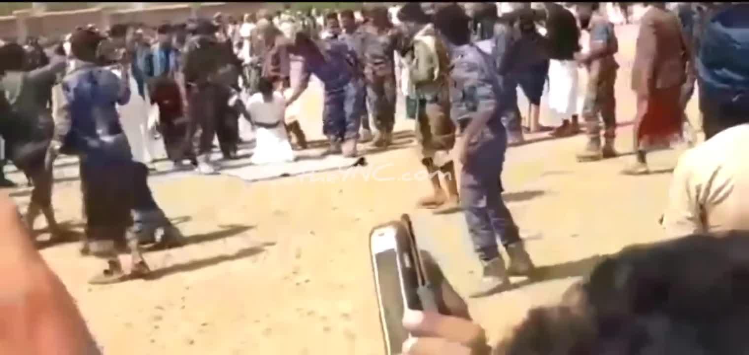 Brazilian woman executed by handgun - LiveGore.com