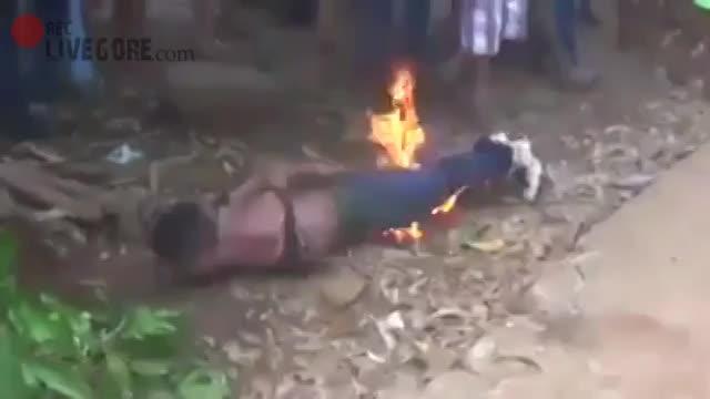 video Brutal sex